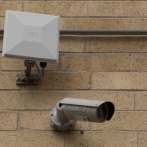 CCTV - Eastern Time